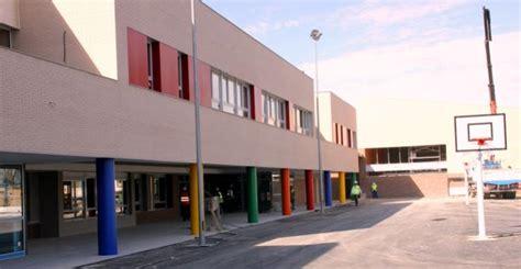 PortalArganda.com - El Colegio San Juan Bautista saca nota