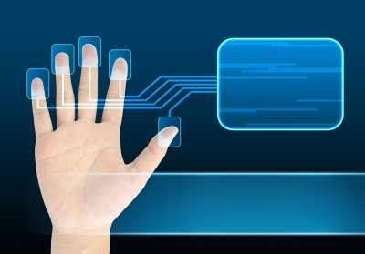 PortaSigma | Aplicaciones y herramientas de Marketing digital