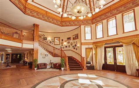 PortAventura Hotel Gold River, hotel en Salou   Viajes el ...