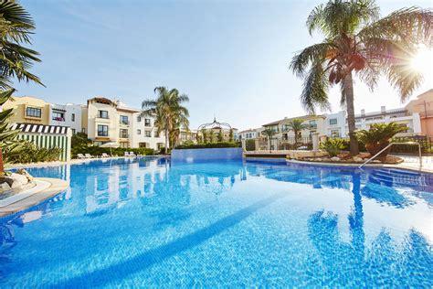 PORTAVENTURA HOTEL PORTAVENTURA en Port Aventura   Viajes ...