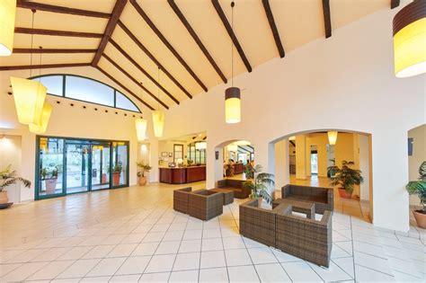 PortAventura Hotel PortAventura   Entradas Incluidas ...