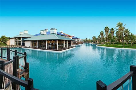 [PortAventura World] Hotel Caribe   Nuestro neverland