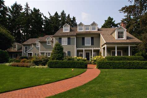 Portland Real Estate and Homes for Sale | Christie's ...