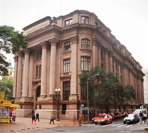 Porto Alegre   156 fotos, dados históricos e muita..muita ...