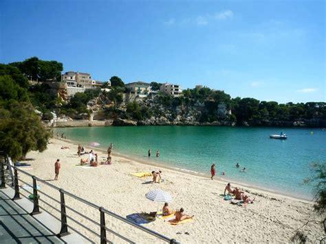 Porto Cristo, Mallorca | SeeMallorca.com