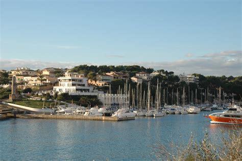Porto Cristo, Mallorca, Spain / PMI Mallorca - Porto ...