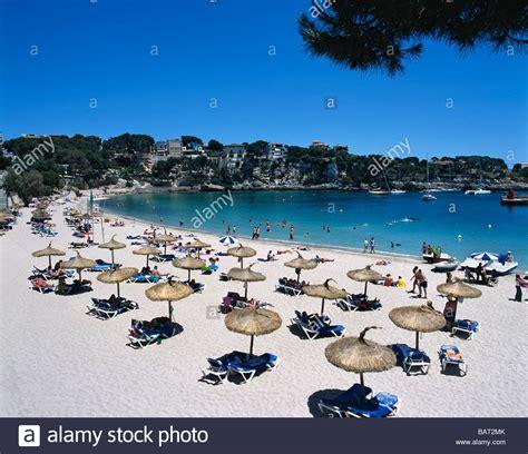 Porto Cristo Mallorca Stockfotos & Porto Cristo Mallorca ...