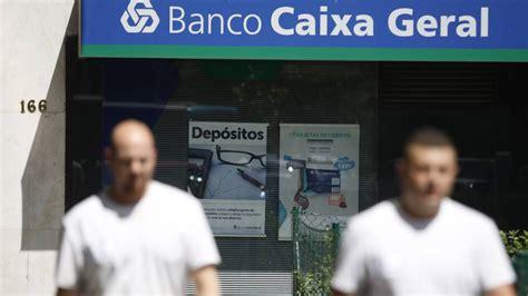 Portugal autoriza la inyección de 2.500 millones en Caixa ...