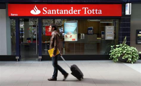 Portugal, condenado a pagar 1.800 millones al Santander ...