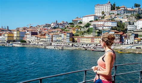 Portugal | Egyliere Travel