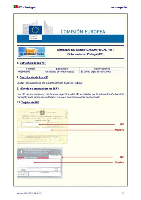 portugal- europa dni