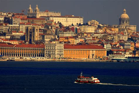 Portugal is the Perfect Destination for any Tourist or ...