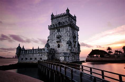 Portugal Lisbon Porto · Free photo on Pixabay