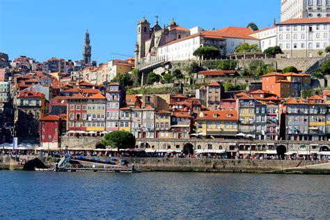 Portugal: Lisbon – Porto – Evora – Namaste Tourism