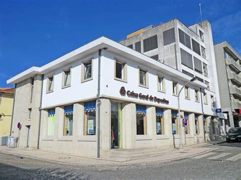 Portugal logra el rescate de la Caixa Geral con 4.600 ...