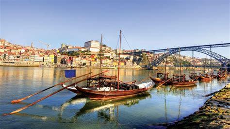 Portugal: Porto, the Algarve & Lisbon - Go Ahead Tours