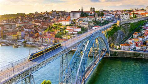 Portugal Travel Guide and Travel Information | World ...