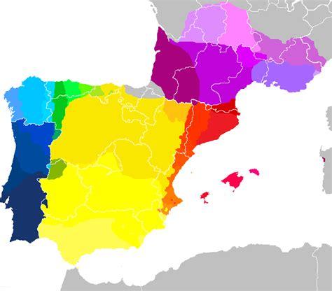 Portugués / Lingvopedia :: lingvo.info