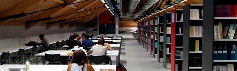 Posgrado UAH   Universidad de Alcalá · Máster elecuprof