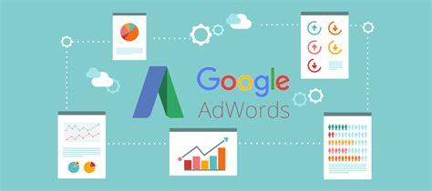 Posicionamiento en Google Adwords | Cómo atraer clientes a ...