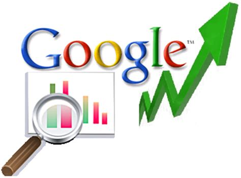 Posicionamiento en Google con Adwords Como no Perder ...