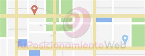 Posicionamiento en Google Maps - Posiciona Tu Negocio en ...