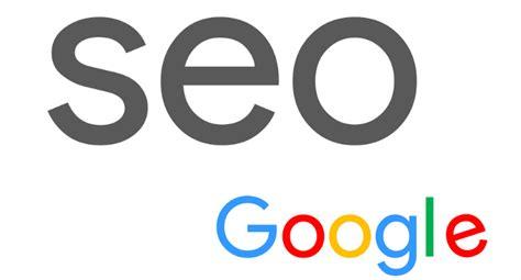 Posicionamiento Orgánico: SEO   Marketing DigitalMarketing ...