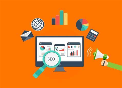 posicionamiento seo en Google | INGENIOART Agencia ...