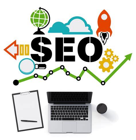 Posicionamiento web en Albacete | SEO en Google ...
