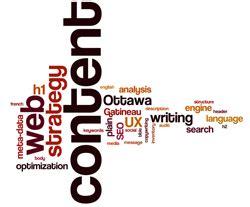 Posicionamiento web en Buscadores - Marketing Online en ...