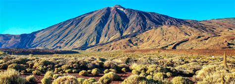 Posicionamiento web en Tenerife |inteligenciaseo.com