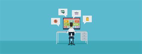 Posicionamiento web local , creación de paginas web
