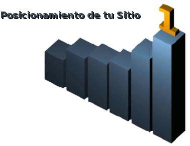 Posicionamiento Web – SEO – SEM – Cali – Colombia ...