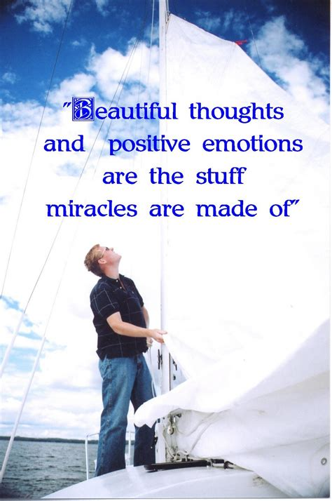 Positive Thoughts | Motivational Quotes