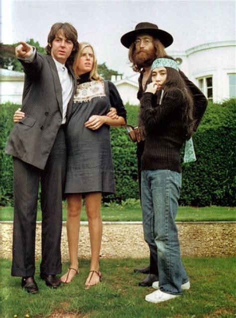 Post: 22 de agosto 1969: Las ultimas Fotos de The Beatles