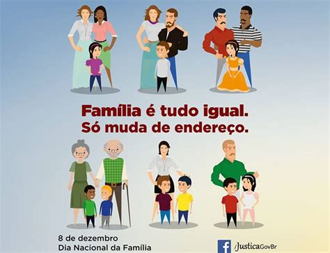 Post: Así defiende Brasil a la familia