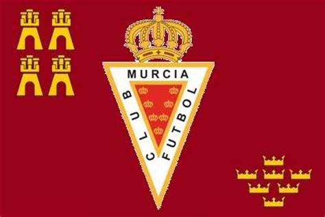 POST OFICIAL Real Murcia. Hemos vuelto :D - Deportes ...