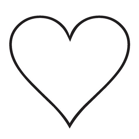 Postal San Valentín con un Corazón cosido | Manualidades ...