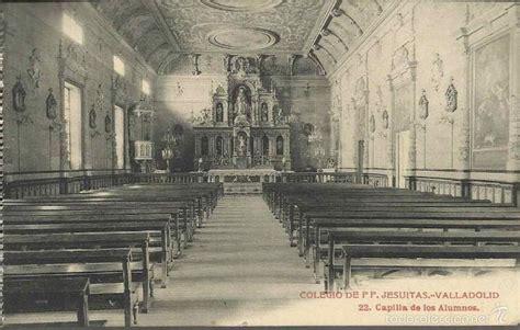 postal valladolid,padres jesuitas,colegio san j - Comprar ...