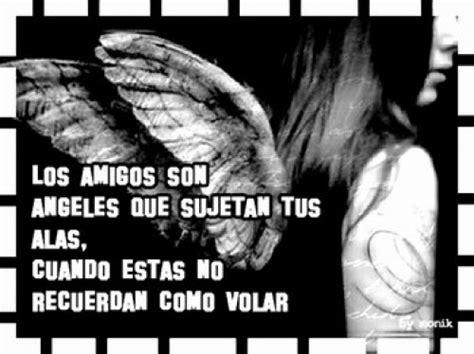 Postales de angelitos tiernos - Imagui