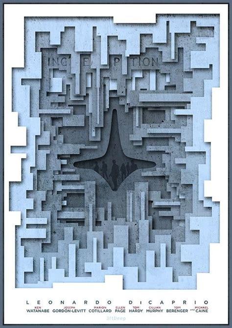 Posters de Origen | Galeras de Imgenes - Aullidos.COM