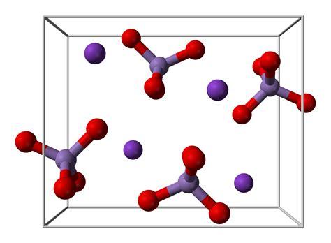 Potassium permanganate   Wikipedia