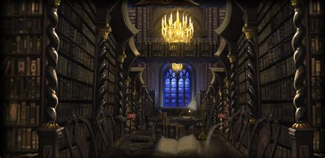 pottermore art   Google Search | Mischief Managed ...