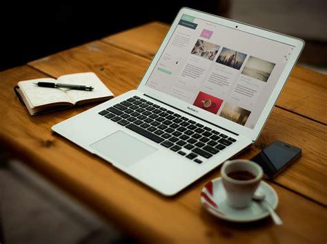 Pourquoi animer un blog doit être une priorité?