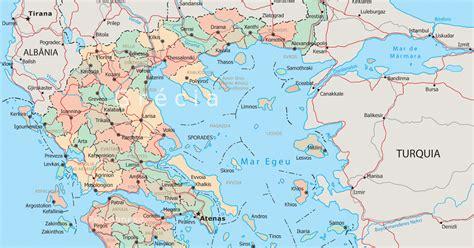 Povos e cidades da Grécia   povos gregos Arquitetura e ...