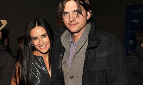 Power couples of Hollywood who broke up! | Gapoon Blog ...