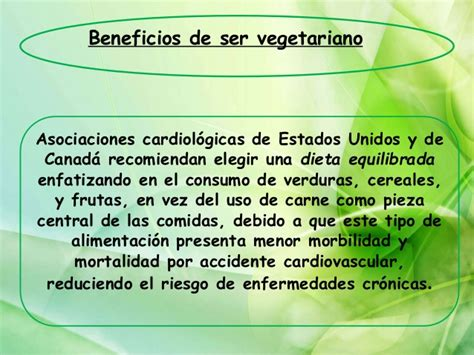 Power vegetariano 2013