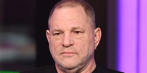Powerful men accused of sexual misconduct after Weinstein ...