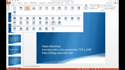 PowerPoint 2013   Sonidos en las animaciones   YouTube