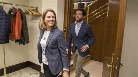 PP Gipuzkoa | Quiroga da por  absolutamente  cerrada las ...